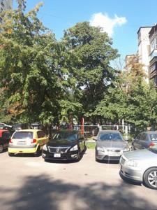 Квартира Z-801752, Щусева, 40, Киев - Фото 3