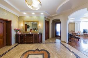 Квартира Лесі Українки бул., 7б, Київ, F-45315 - Фото 23