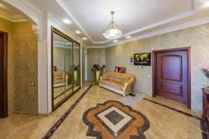 Квартира Лесі Українки бул., 7б, Київ, F-45315 - Фото 24