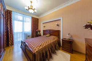 Квартира Лесі Українки бул., 7б, Київ, F-45315 - Фото 9