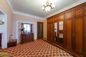 Квартира Лесі Українки бул., 7б, Київ, F-45315 - Фото 10