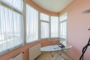 Квартира Лесі Українки бул., 7б, Київ, F-45315 - Фото 21