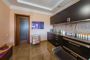 Квартира Лесі Українки бул., 7б, Київ, F-45315 - Фото 14