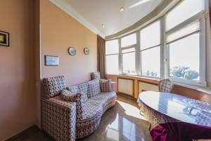 Квартира Лесі Українки бул., 7б, Київ, F-45315 - Фото 12