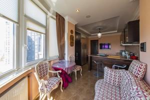 Квартира Лесі Українки бул., 7б, Київ, F-45315 - Фото 13