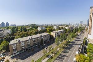 Квартира Лесі Українки бул., 7б, Київ, F-45315 - Фото 25