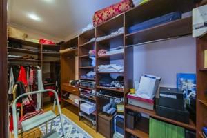Квартира Лесі Українки бул., 7б, Київ, F-45315 - Фото 20