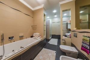 Квартира Лесі Українки бул., 7б, Київ, F-45315 - Фото 16