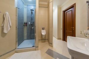 Квартира Лесі Українки бул., 7б, Київ, F-45315 - Фото 19