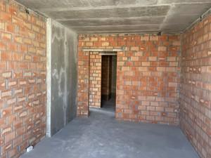 Квартира Предславинская, 42, Киев, Z-807218 - Фото 7