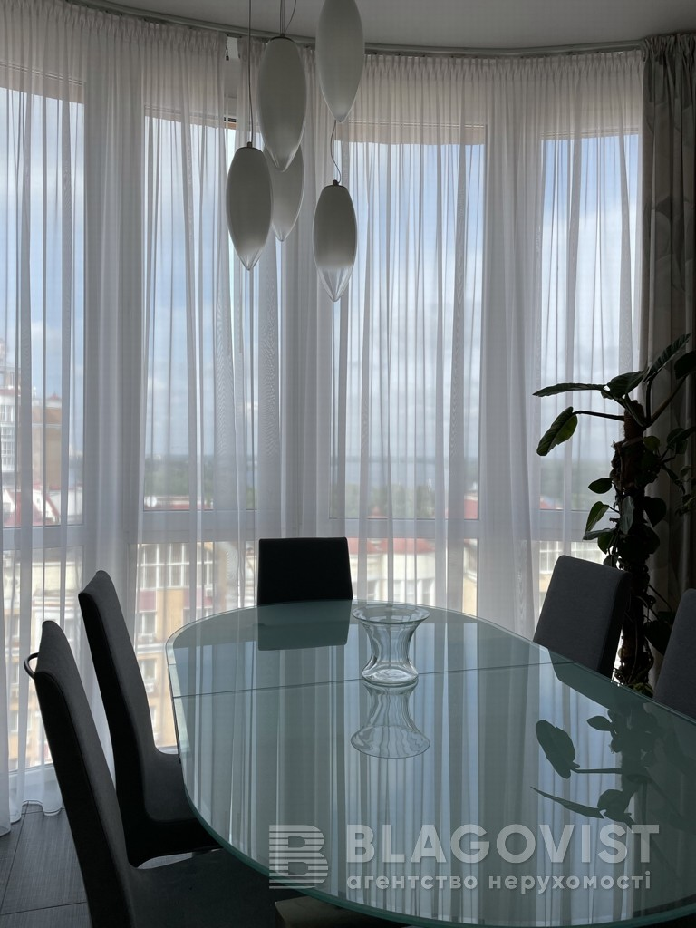 Квартира M-39395, Героев Сталинграда просп., 6, Киев - Фото 25