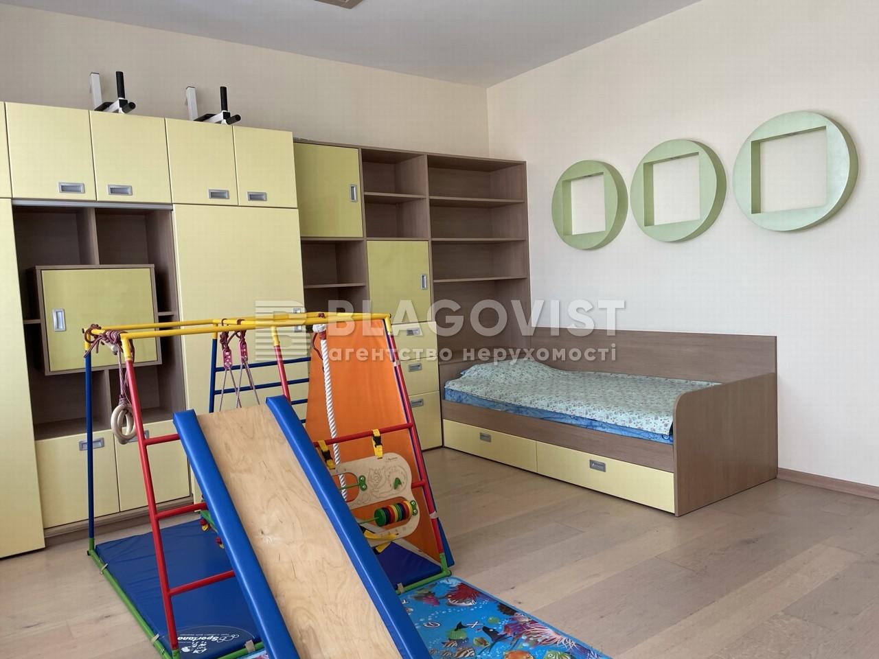 Квартира M-39395, Героев Сталинграда просп., 6, Киев - Фото 11