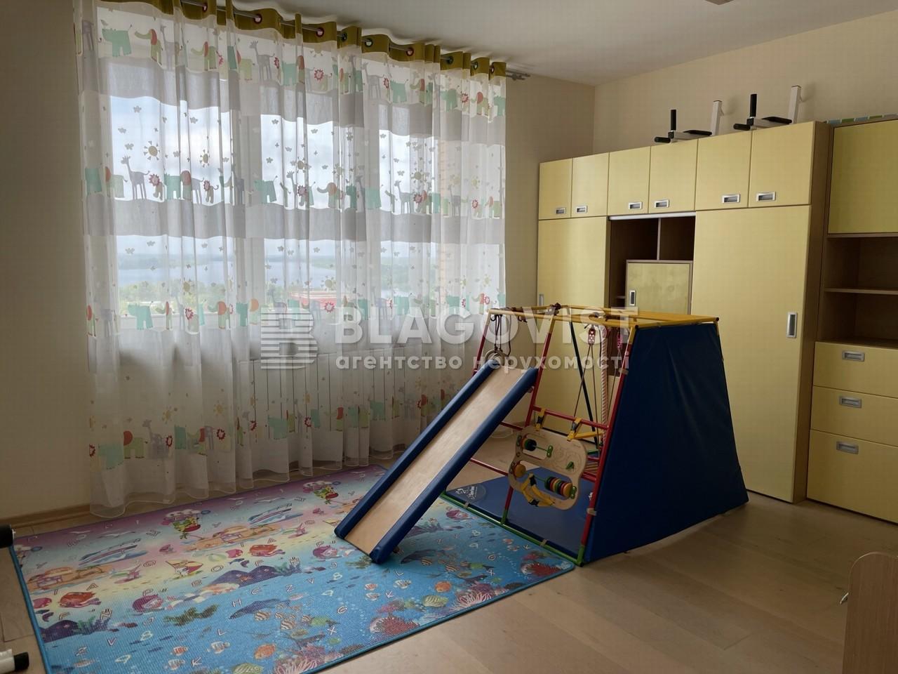 Квартира M-39395, Героев Сталинграда просп., 6, Киев - Фото 12