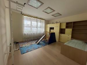 Квартира M-39395, Героев Сталинграда просп., 6, Киев - Фото 13