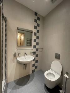 Квартира M-39395, Героев Сталинграда просп., 6, Киев - Фото 33