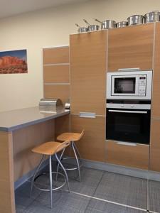 Квартира M-39395, Героев Сталинграда просп., 6, Киев - Фото 20
