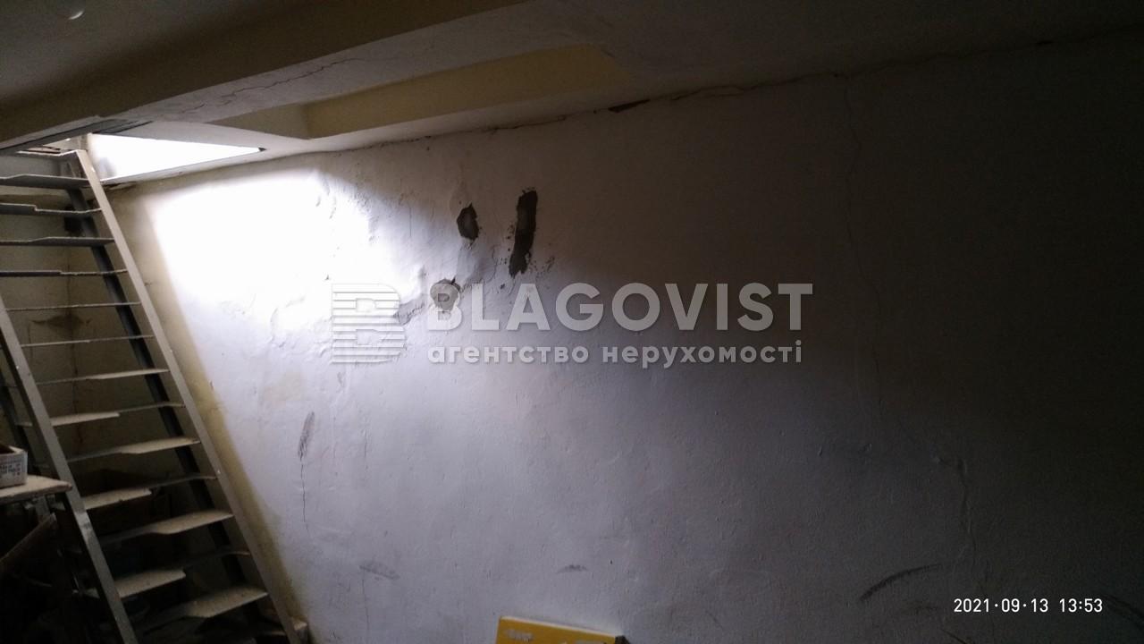 Гараж, M-39378, Кудрявська, Київ - Фото 9