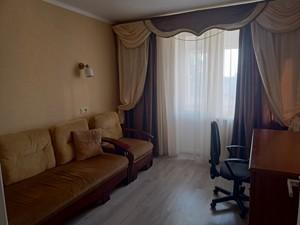 Квартира Шелковичная, 20, Киев, Z-806637 - Фото 6