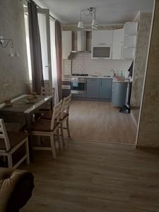 Квартира Шелковичная, 20, Киев, Z-806637 - Фото 11