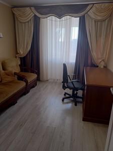 Квартира Шелковичная, 20, Киев, Z-806637 - Фото 7