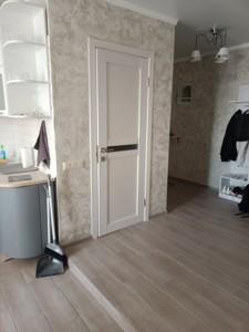 Квартира Шелковичная, 20, Киев, Z-806637 - Фото 15