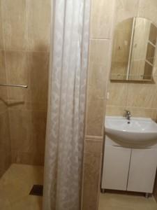 Квартира Шелковичная, 20, Киев, Z-806637 - Фото 13