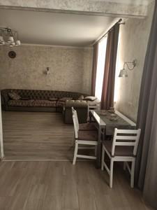 Квартира Шелковичная, 20, Киев, Z-806637 - Фото 5