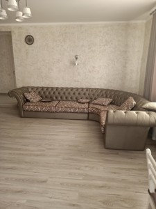 Квартира Шелковичная, 20, Киев, Z-806637 - Фото3