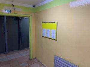Квартира Курбаса Леся (50-летия Октября) просп., 13, Киев, A-112566 - Фото 13