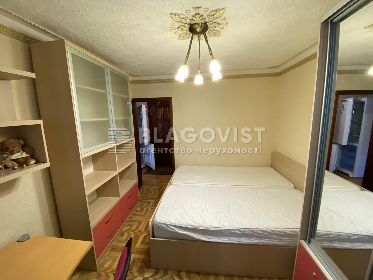 Квартира A-112566, Курбаса Леся (50-летия Октября) просп., 13, Киев - Фото 6