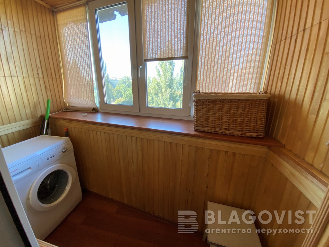 Квартира A-112566, Курбаса Леся (50-летия Октября) просп., 13, Киев - Фото 7