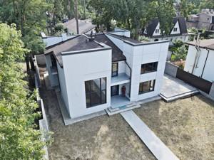 Будинок Юнкерова, Київ, E-40087 - Фото 35