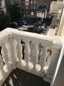 Квартира Лютеранская, 3, Киев, X-3401 - Фото 31