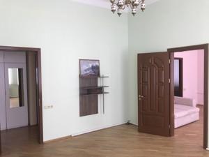 Квартира Лютеранская, 3, Киев, X-3401 - Фото 11