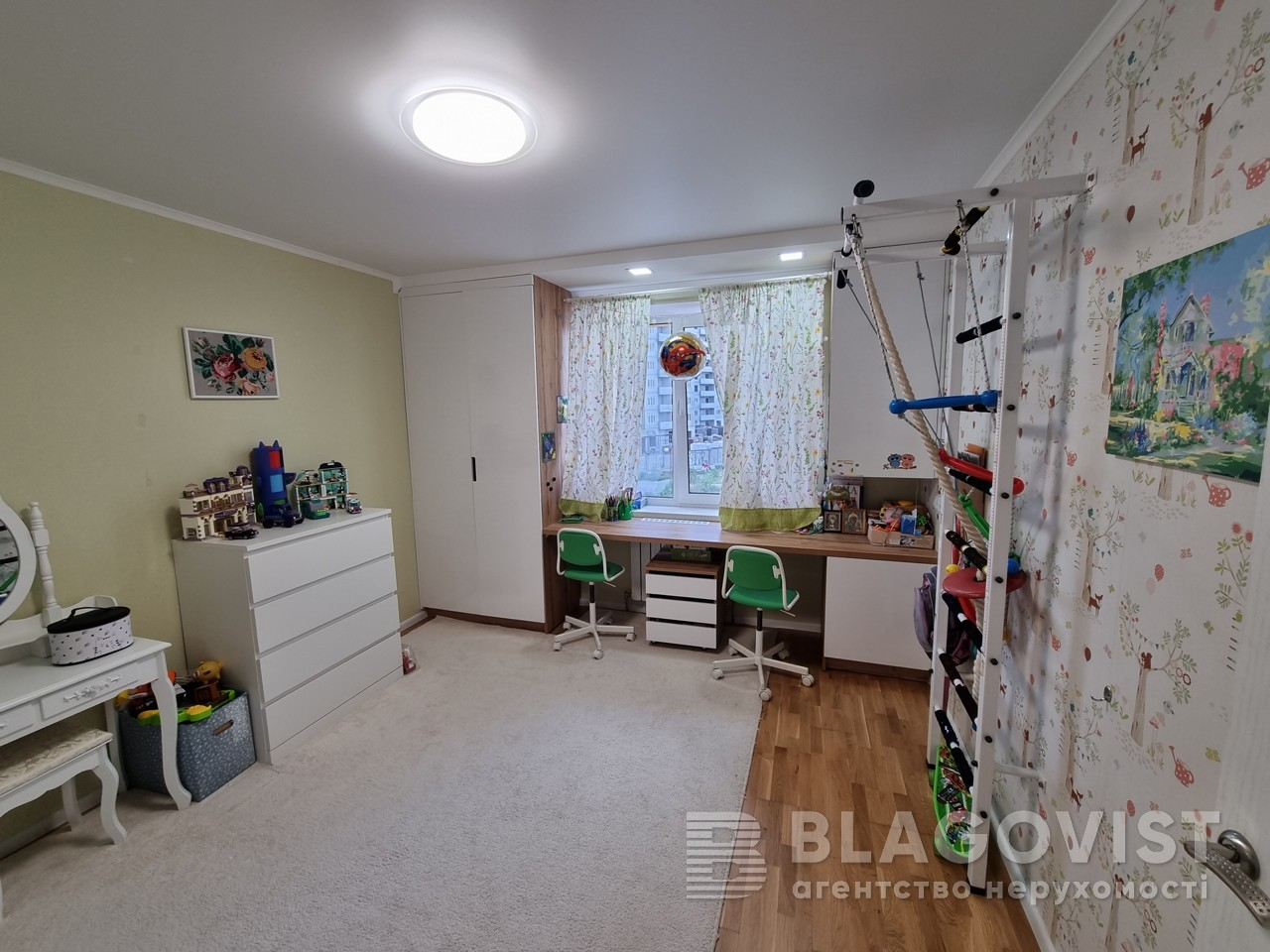 Квартира H-50634, Доковская, 10 корпус 6, Коцюбинское - Фото 8