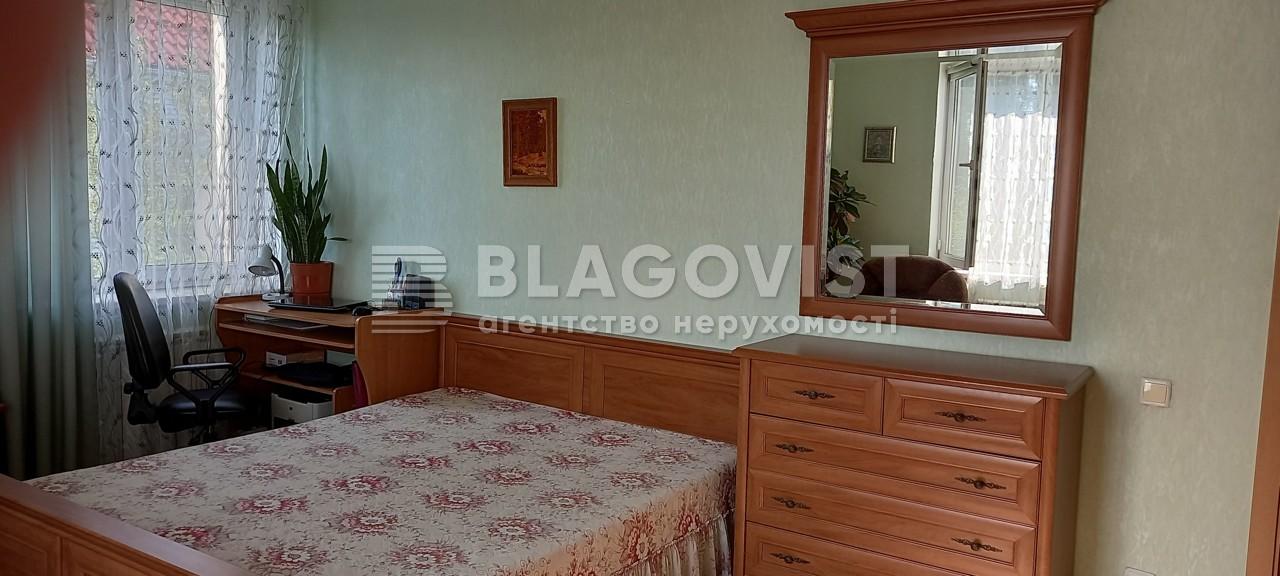 Будинок Z-1836264, Стоянка - Фото 7