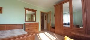Будинок Z-1836264, Стоянка - Фото 8