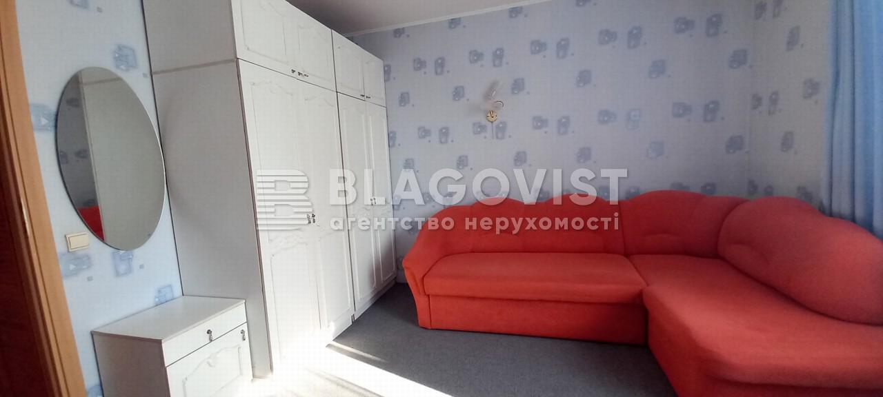Будинок Z-1836264, Стоянка - Фото 4
