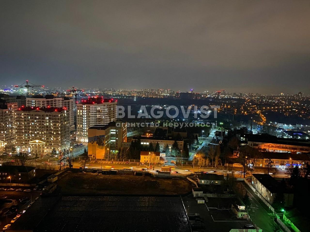 Квартира Z-805050, Ломоносова, 36в, Киев - Фото 19
