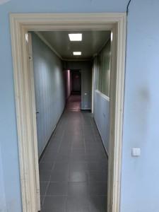 Офис, Тбилисский пер., Киев, C-109853 - Фото 6
