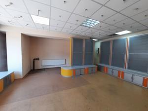 Нежилое помещение, Хохловых Семьи, Киев, E-41418 - Фото3