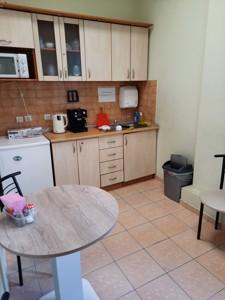 Нежилое помещение, Хохловых Семьи, Киев, E-41419 - Фото 4