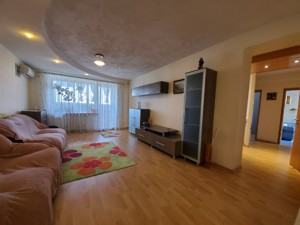 Квартира Никольско-Слободская, 6а, Киев, Z-806454 - Фото 3