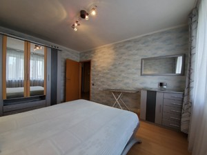 Квартира Никольско-Слободская, 6а, Киев, Z-806454 - Фото 6
