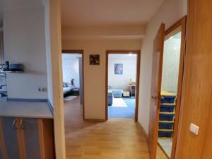 Квартира Никольско-Слободская, 6а, Киев, Z-806454 - Фото 14