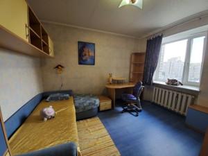 Квартира Никольско-Слободская, 6а, Киев, Z-806454 - Фото 8