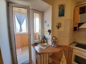 Квартира Никольско-Слободская, 6а, Киев, Z-806454 - Фото 11
