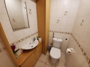 Квартира Никольско-Слободская, 6а, Киев, Z-806454 - Фото 13
