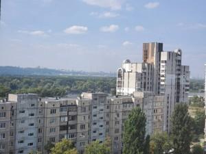 Квартира Никольско-Слободская, 6а, Киев, Z-806454 - Фото 16