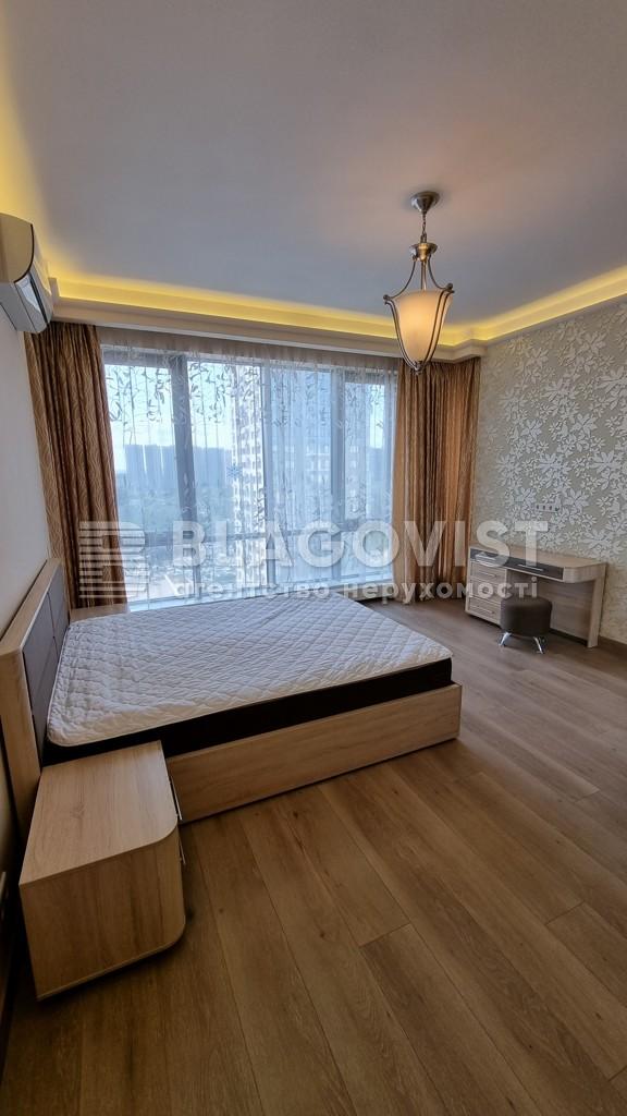 Квартира Z-806935, Днепровская наб., 14б, Киев - Фото 10